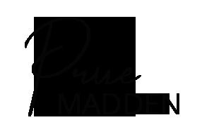 Prue Madden